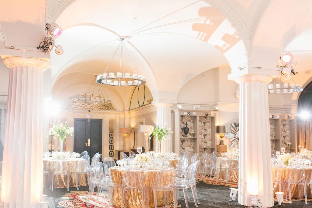 7-13-16-gold-glam-hotel-monaco-ballroom-wedding-13
