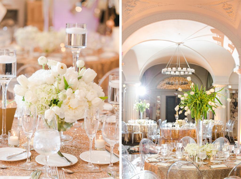 7-13-16-gold-glam-hotel-monaco-ballroom-wedding-14
