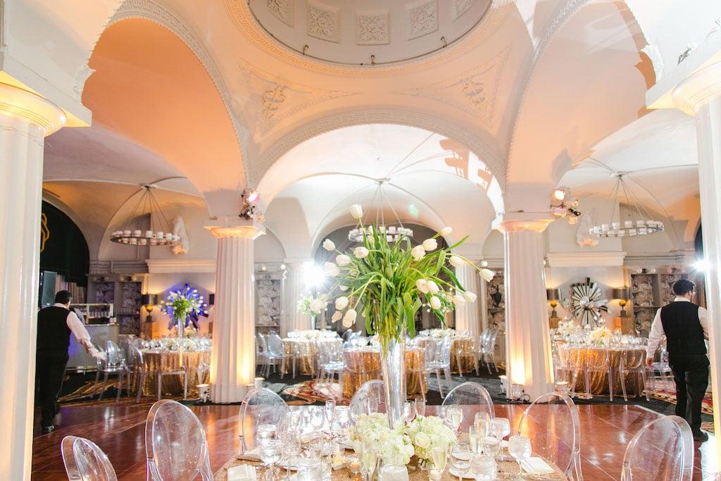 7-13-16-gold-glam-hotel-monaco-ballroom-wedding-15