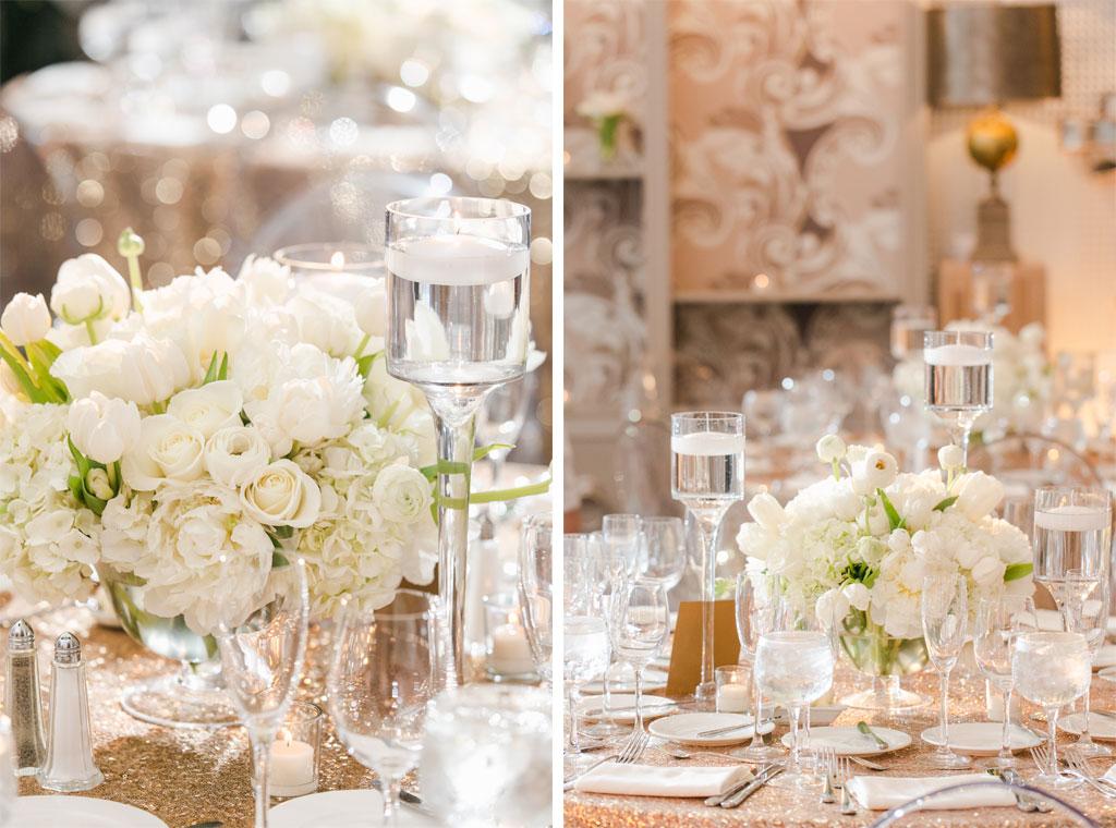 7-13-16-gold-glam-hotel-monaco-ballroom-wedding-16