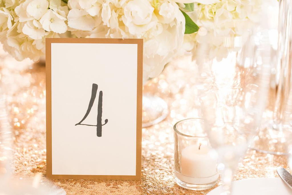 7-13-16-gold-glam-hotel-monaco-ballroom-wedding-17