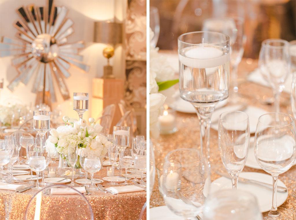 7-13-16-gold-glam-hotel-monaco-ballroom-wedding-18