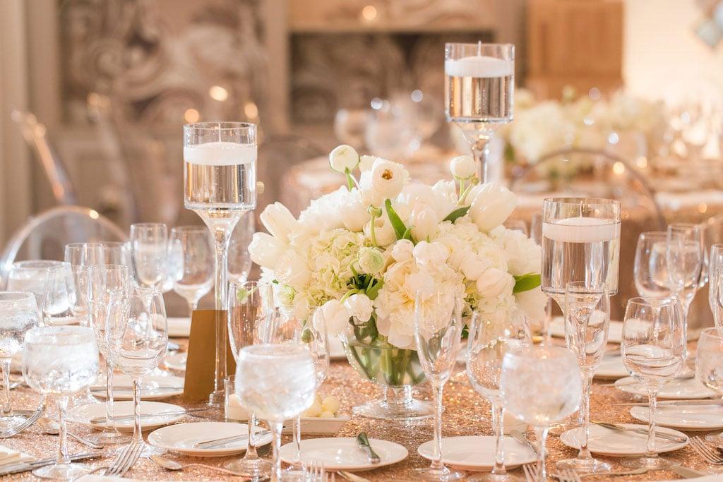 7-13-16-gold-glam-hotel-monaco-ballroom-wedding-19