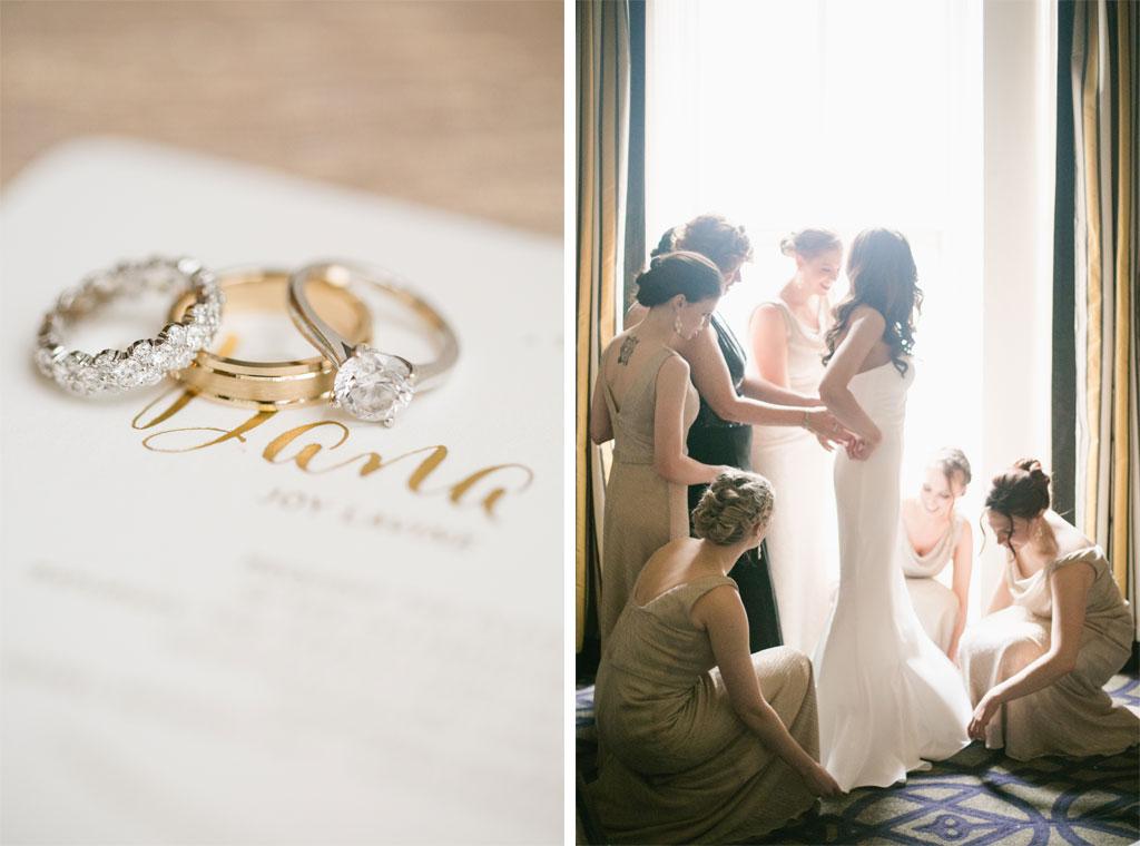 7-13-16-gold-glam-hotel-monaco-ballroom-wedding-2