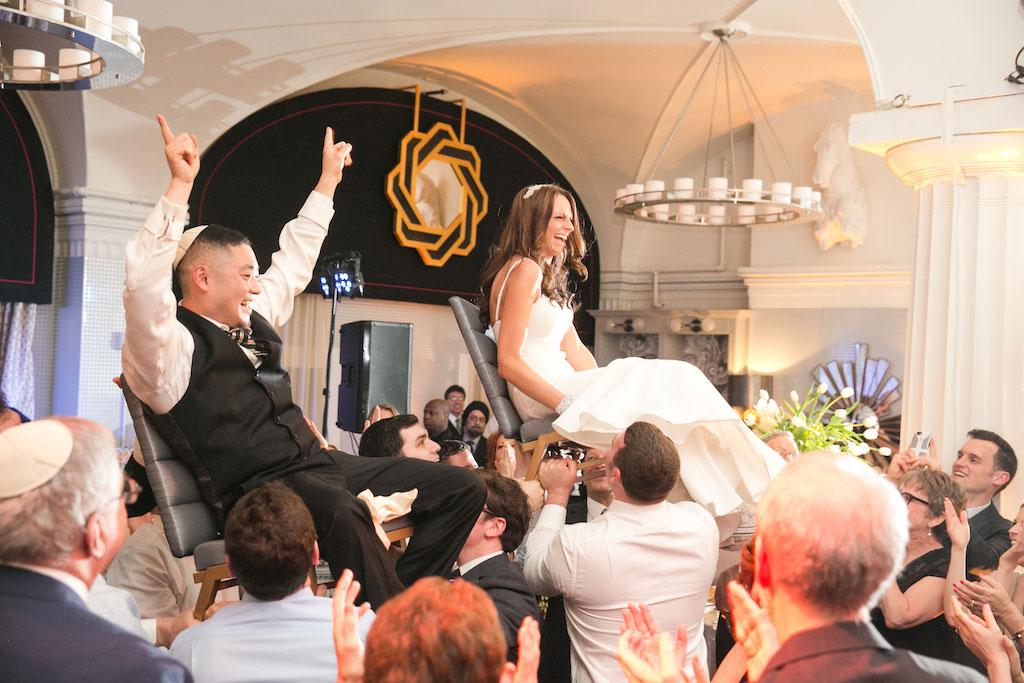 7-13-16-gold-glam-hotel-monaco-ballroom-wedding-22