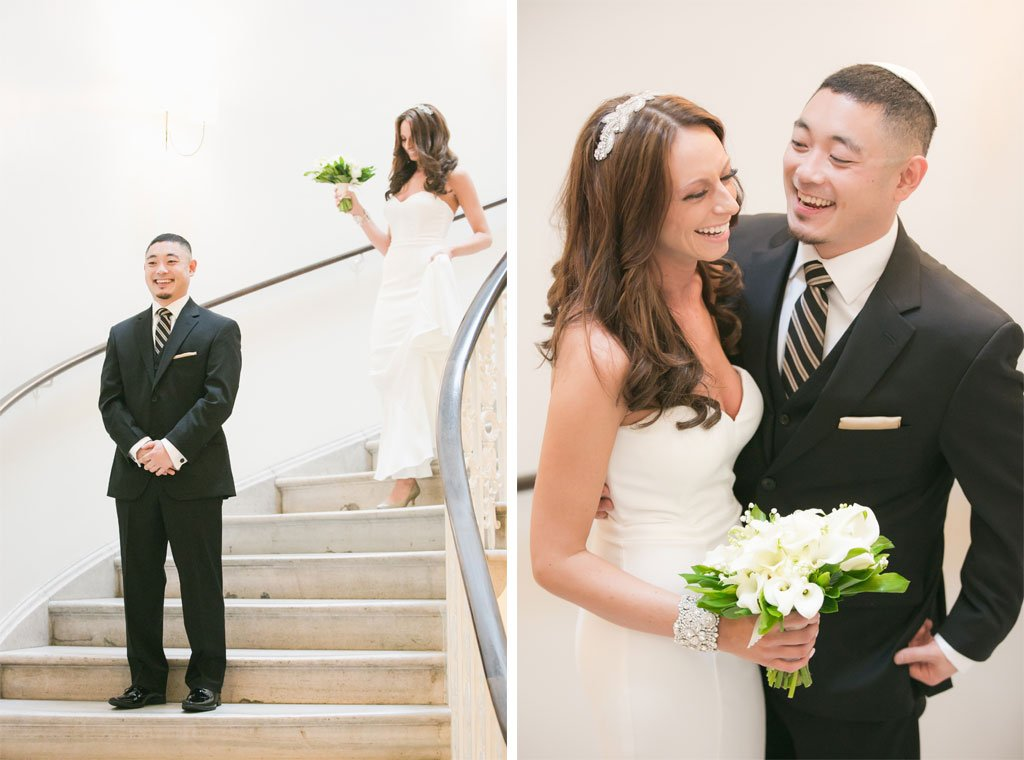 7-13-16-gold-glam-hotel-monaco-ballroom-wedding-4