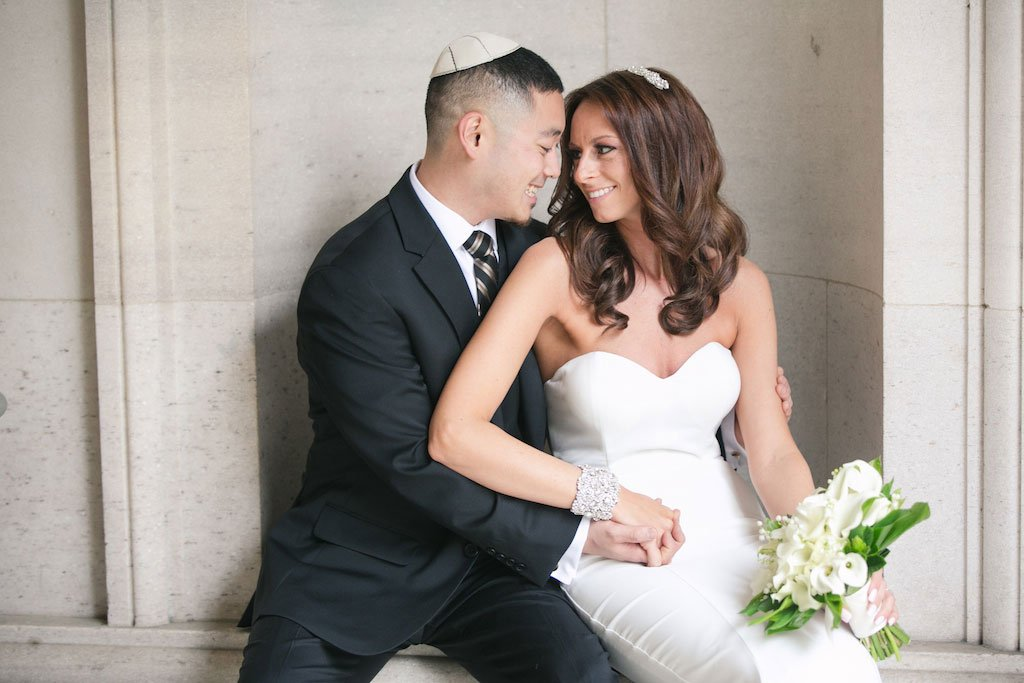 7-13-16-gold-glam-hotel-monaco-ballroom-wedding-5