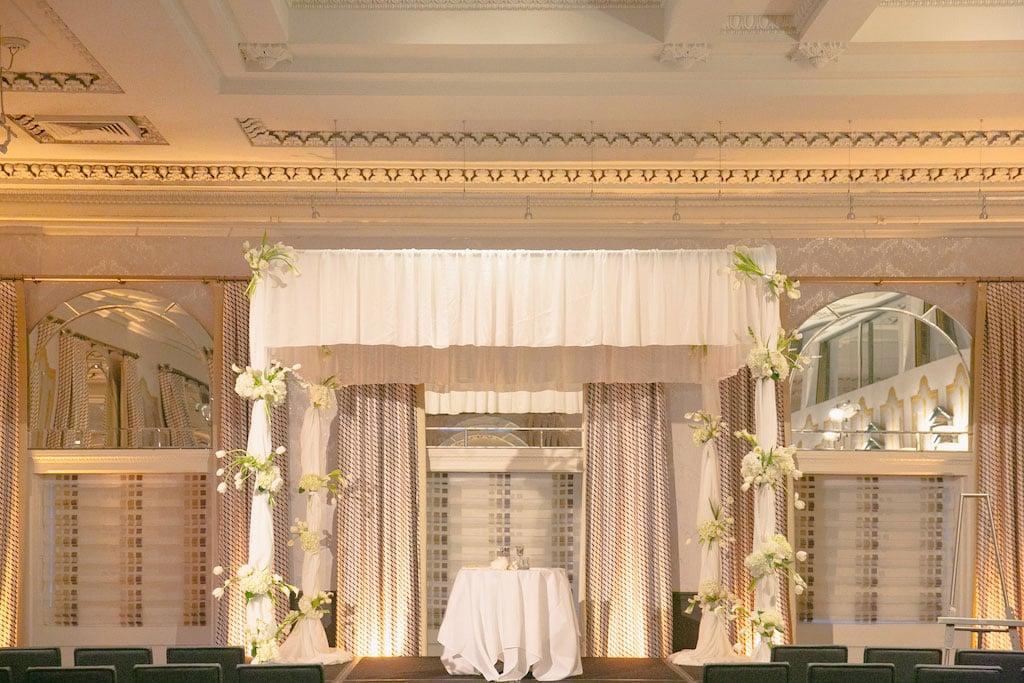 7-13-16-gold-glam-hotel-monaco-ballroom-wedding-7