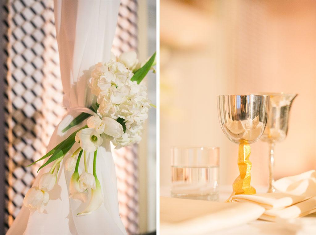 7-13-16-gold-glam-hotel-monaco-ballroom-wedding-8