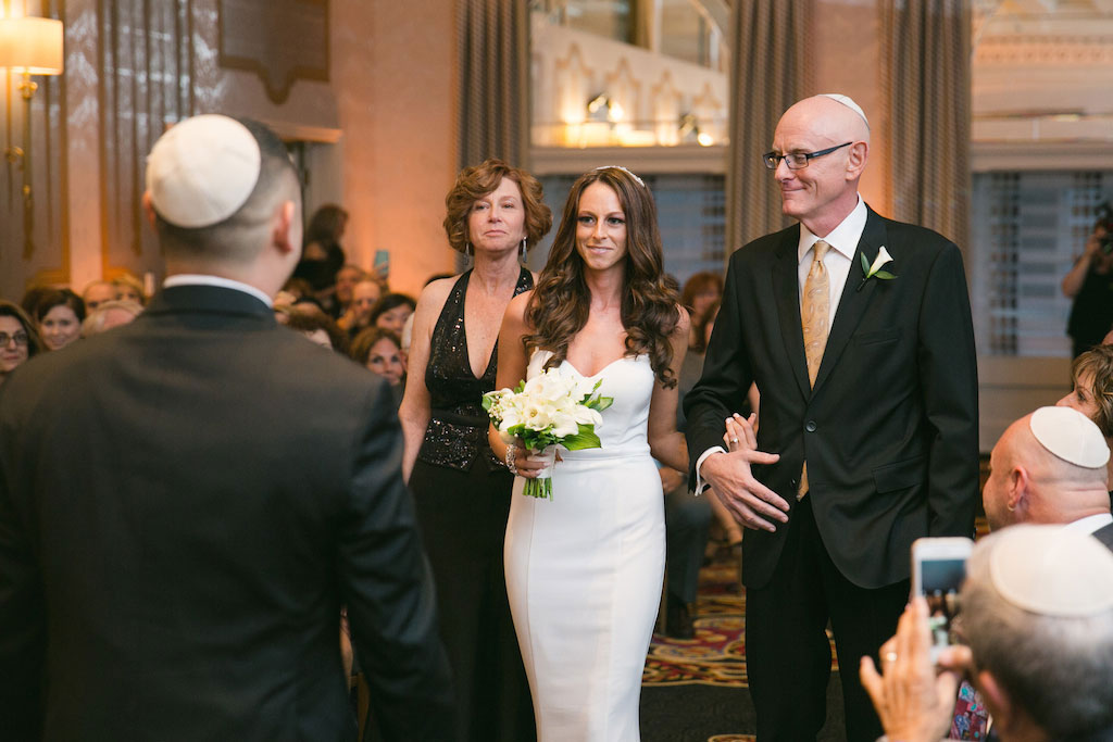 7-13-16-gold-glam-hotel-monaco-ballroom-wedding-9