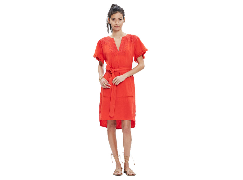 7-15-16-dresses-hot-summer-sweat-linen-1
