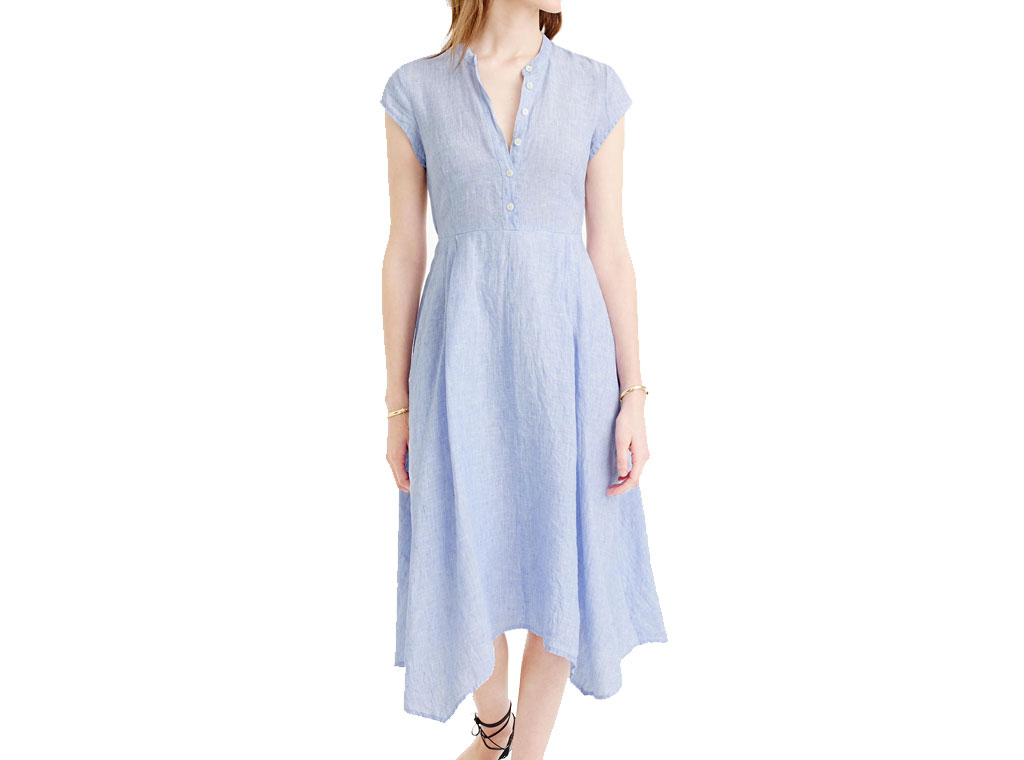 7-15-16-dresses-hot-summer-sweat-linen-10