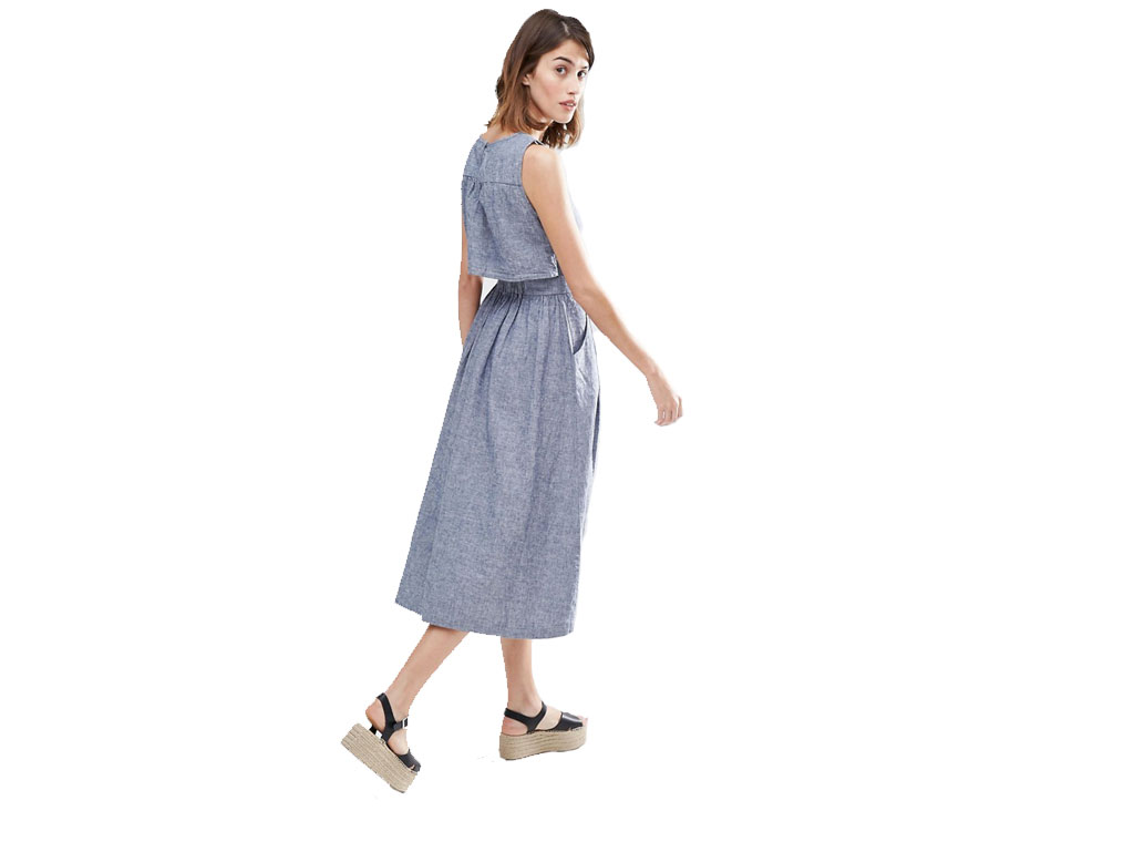 7-15-16-dresses-hot-summer-sweat-linen-2