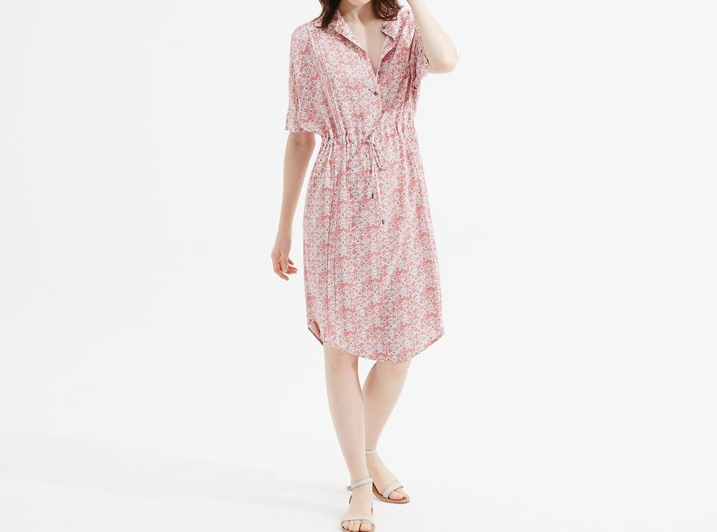 7-15-16-dresses-hot-summer-sweat-linen-3