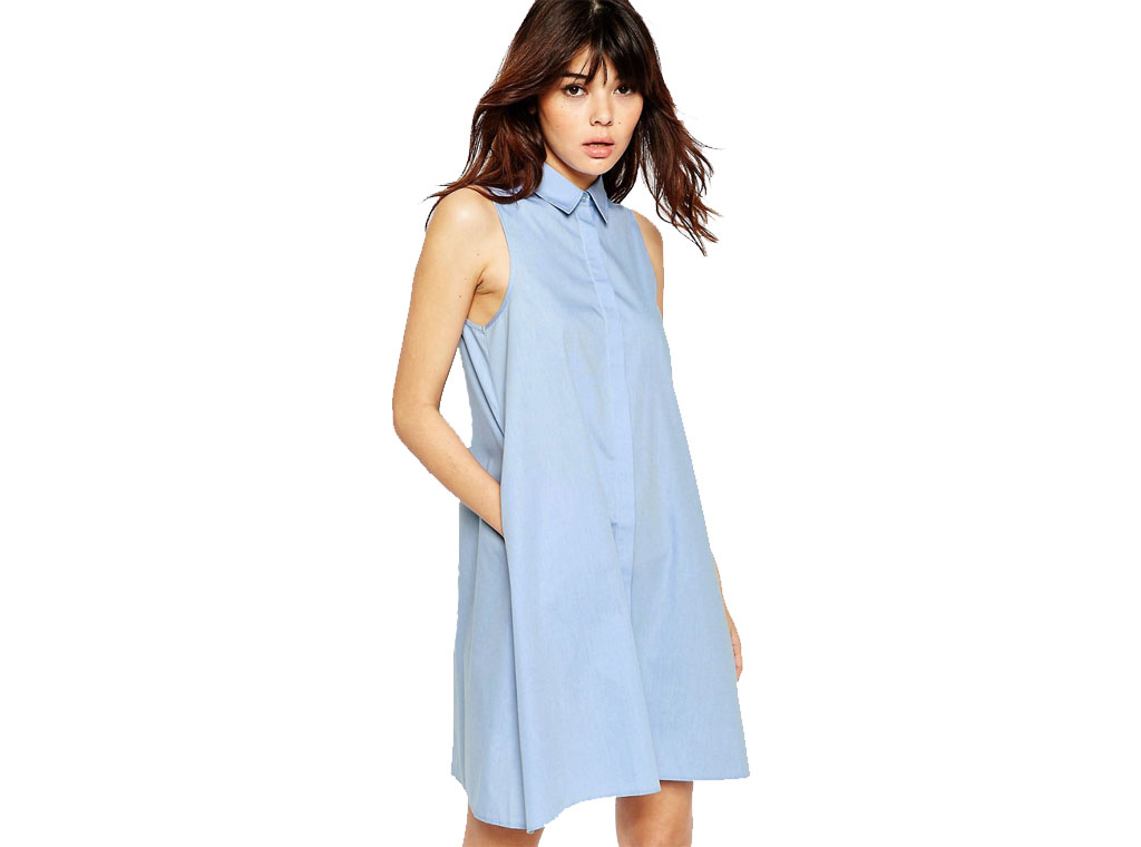 7-15-16-dresses-hot-summer-sweat-linen-6