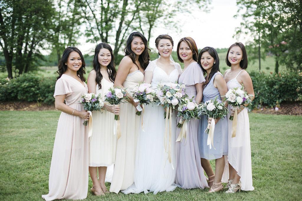 7-18-16-rustic-farm-wedding-leesburg-virginia-11