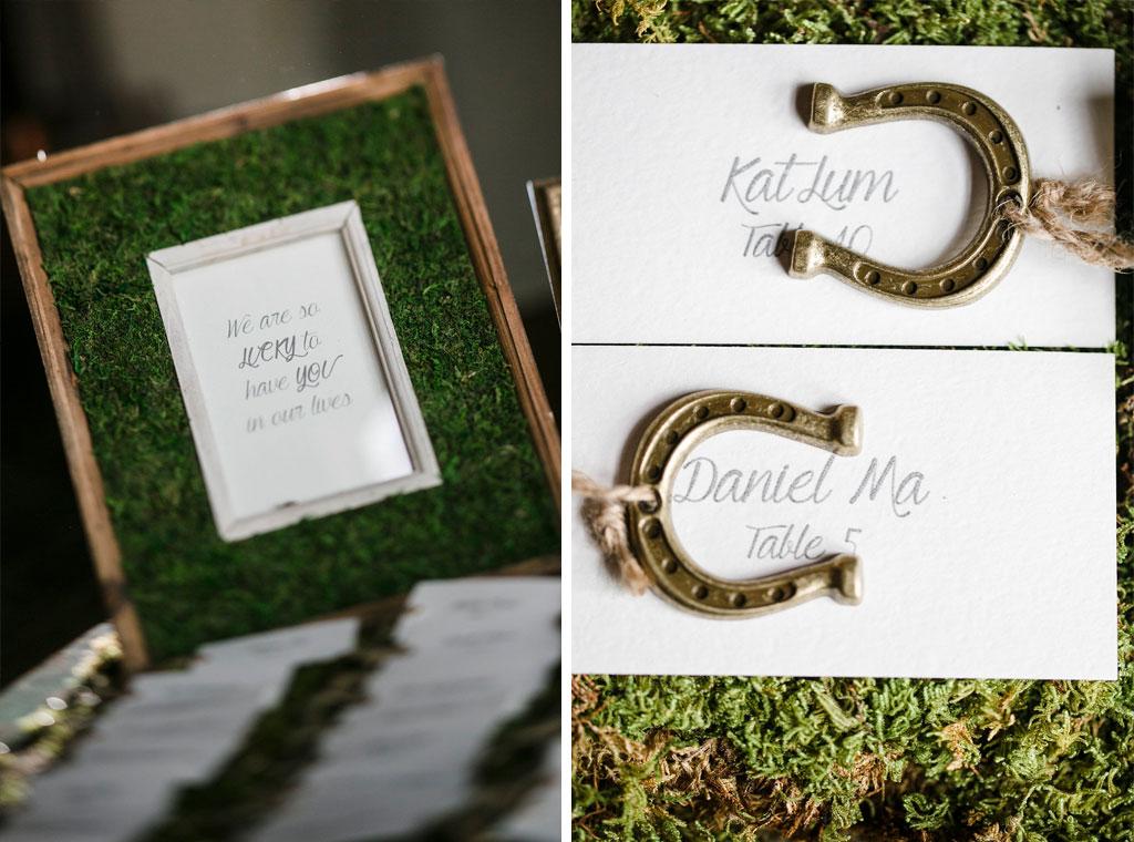 7-18-16-rustic-farm-wedding-leesburg-virginia-14