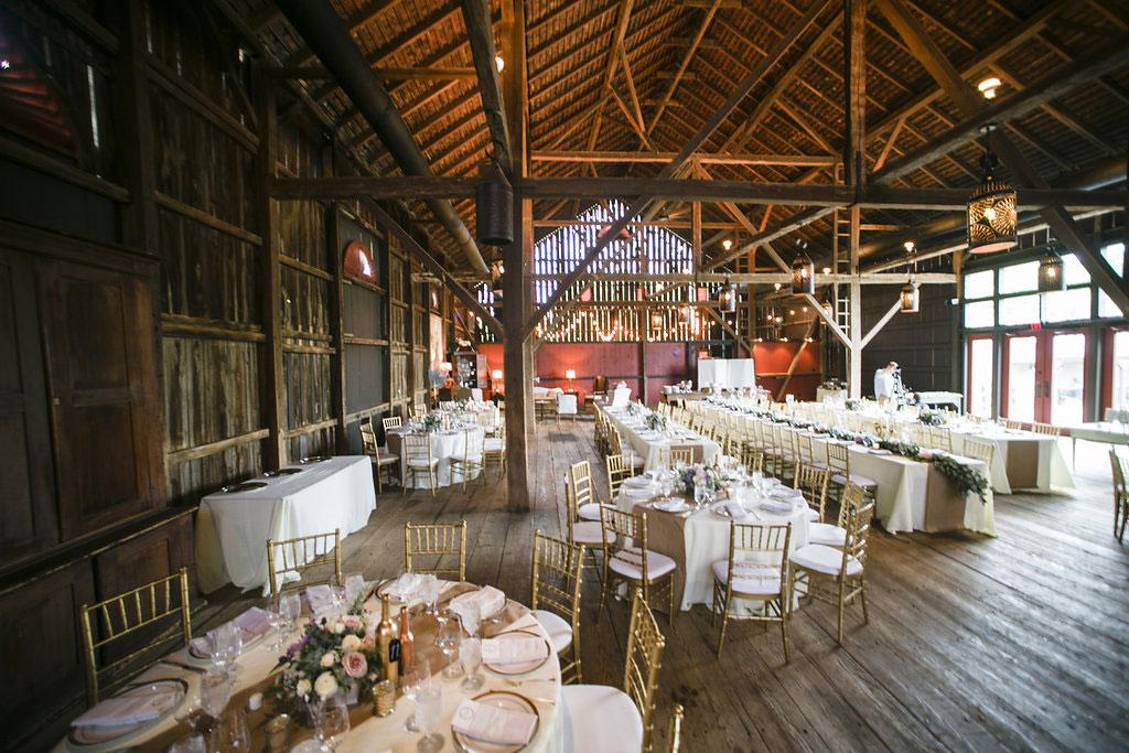 7-18-16-rustic-farm-wedding-leesburg-virginia-15