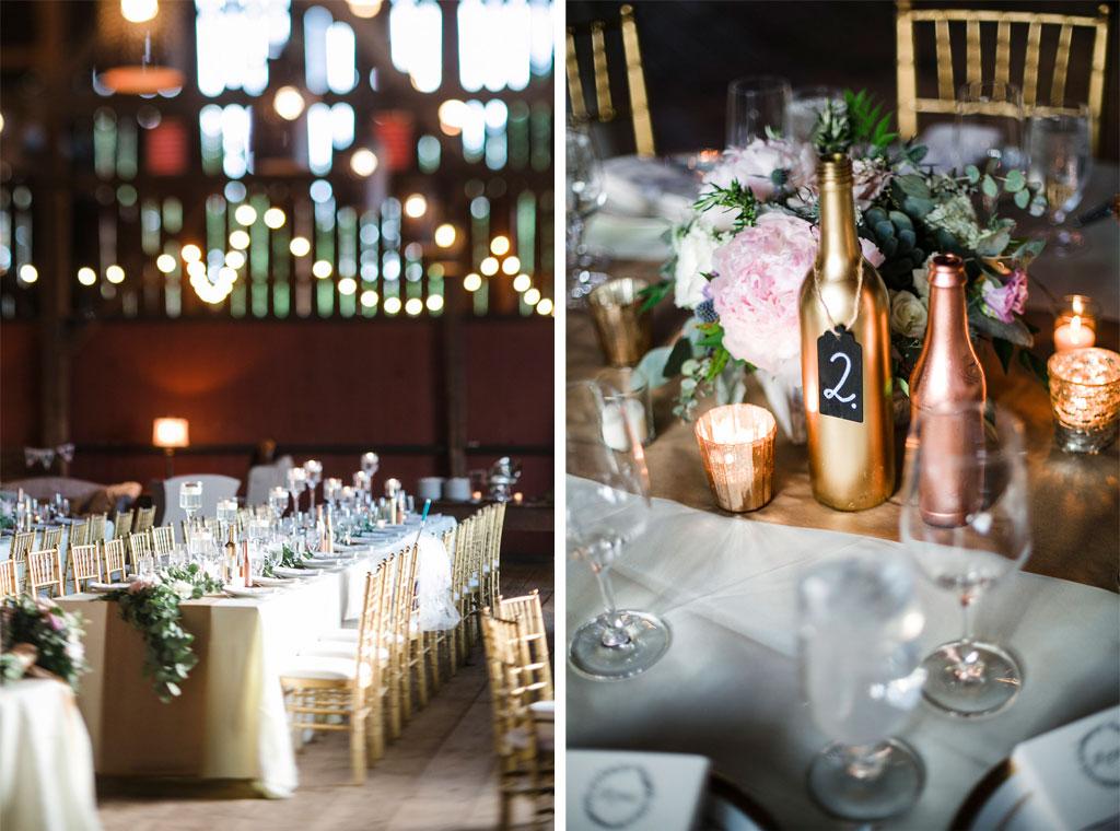 7-18-16-rustic-farm-wedding-leesburg-virginia-16