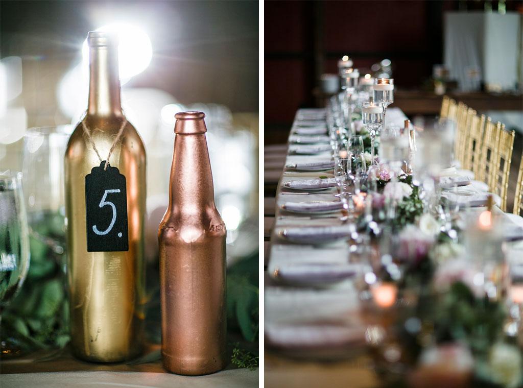 7-18-16-rustic-farm-wedding-leesburg-virginia-17