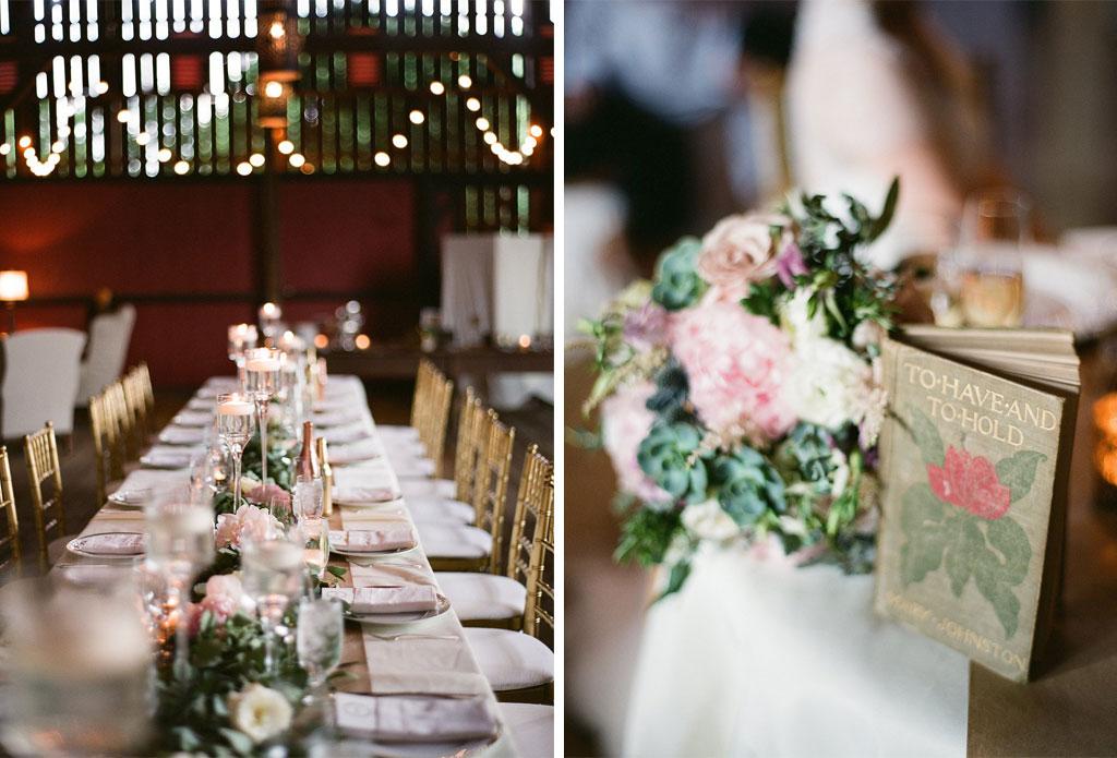 7-18-16-rustic-farm-wedding-leesburg-virginia-19