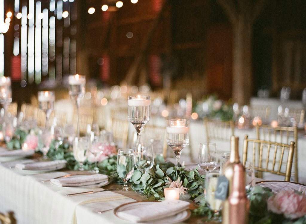 7-18-16-rustic-farm-wedding-leesburg-virginia-20