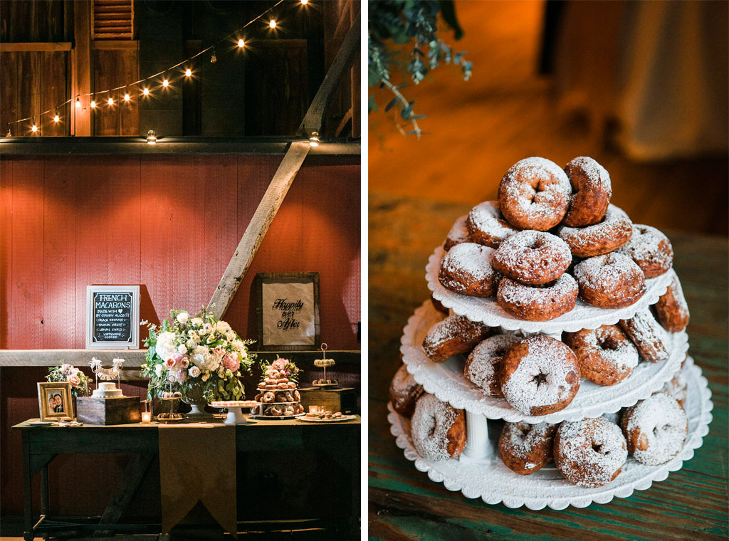 7-18-16-rustic-farm-wedding-leesburg-virginia-21