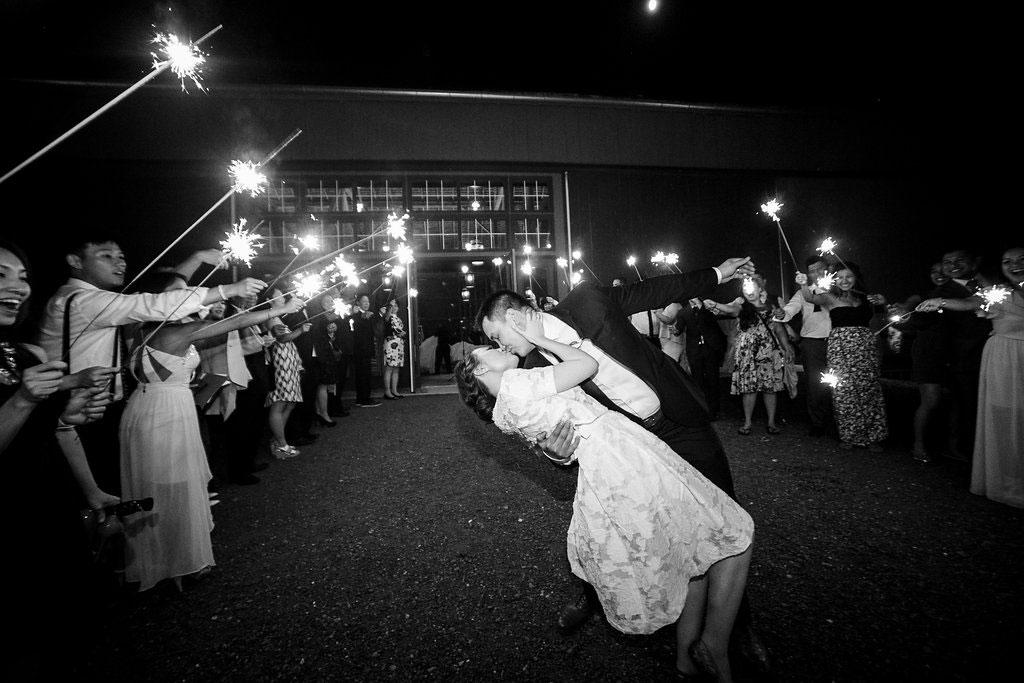 7-18-16-rustic-farm-wedding-leesburg-virginia-23