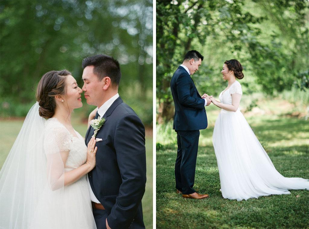 7-18-16-rustic-farm-wedding-leesburg-virginia-4