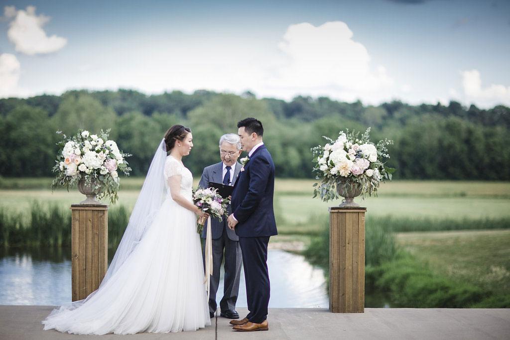 7-18-16-rustic-farm-wedding-leesburg-virginia-7