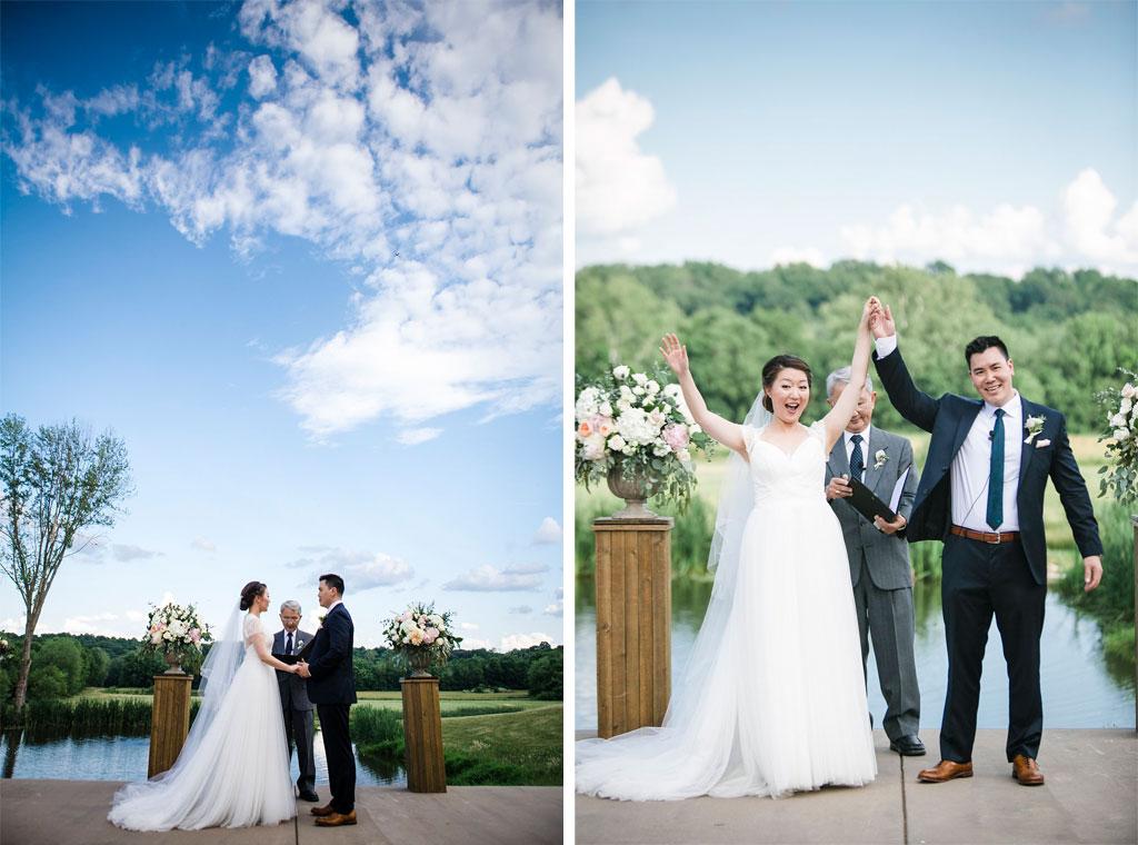 7-18-16-rustic-farm-wedding-leesburg-virginia-8
