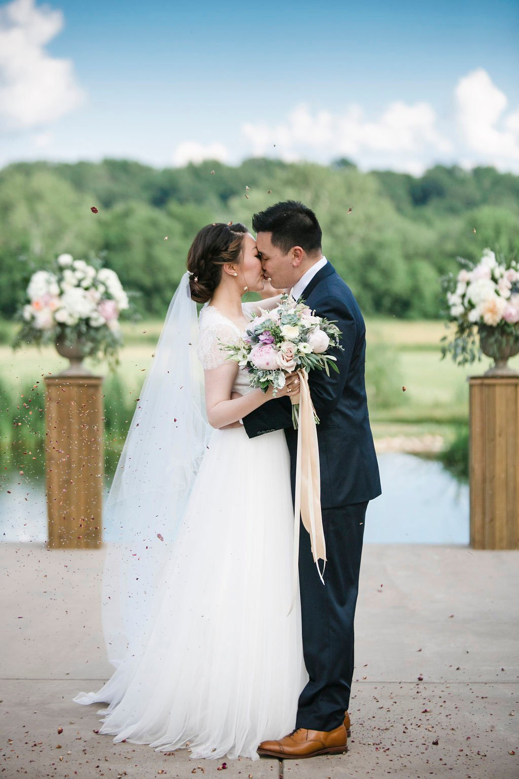 7-18-16-rustic-farm-wedding-leesburg-virginia-9