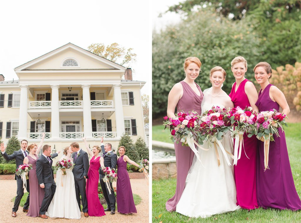 7-21-16-berry-red-virginia-farm-wedding-10