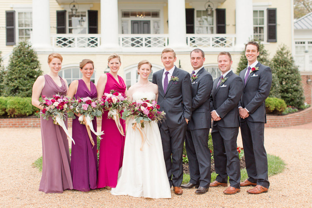7-21-16-berry-red-virginia-farm-wedding-9