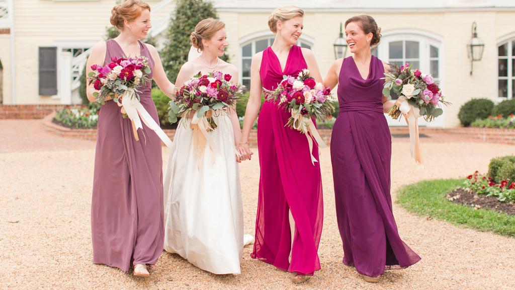 Wedding Dresses In Bakersfield Ca 82 Luxury This Virginia Inn Wedding