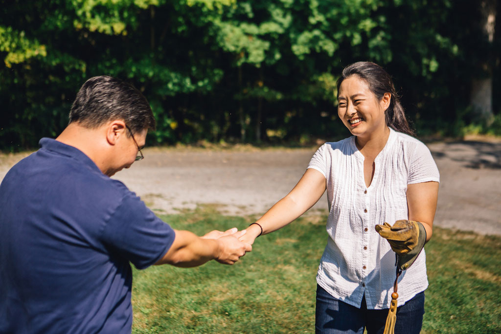 7-21-16-falconry-proposal-engagement-virginia-omni-homestead-resort-7