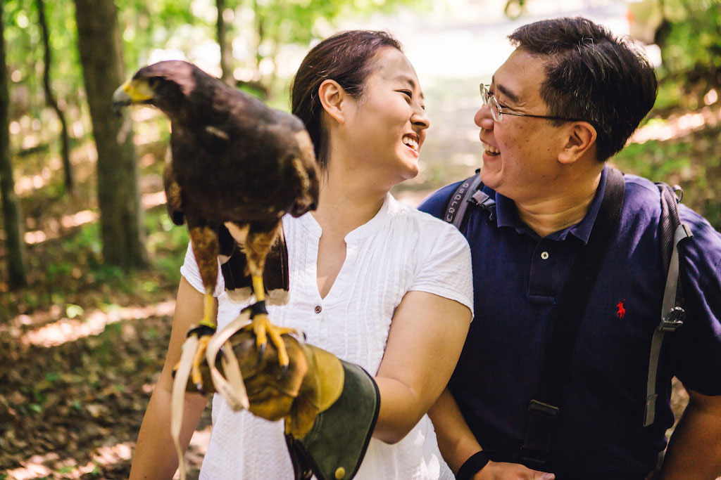 7-21-16-falconry-proposal-engagement-virginia-omni-homestead-resort-9