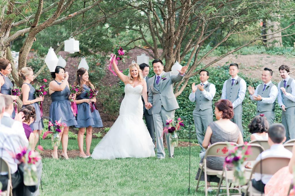 7-25-16-st-francis-gem-stone-geode-purple-blue-wedding-10