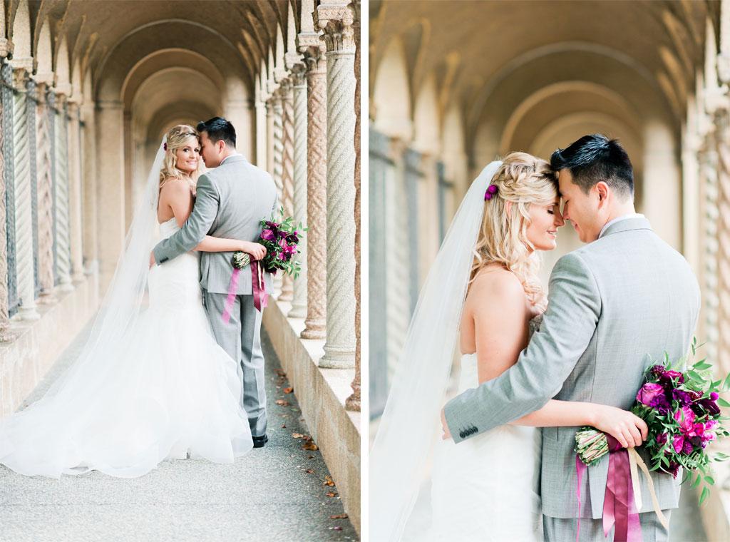 7-25-16-st-francis-gem-stone-geode-purple-blue-wedding-11new