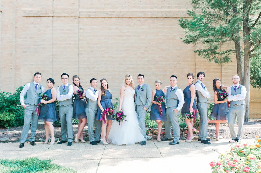 7-25-16-st-francis-gem-stone-geode-purple-blue-wedding-12