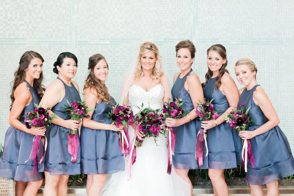 7-25-16-st-francis-gem-stone-geode-purple-blue-wedding-12NEW
