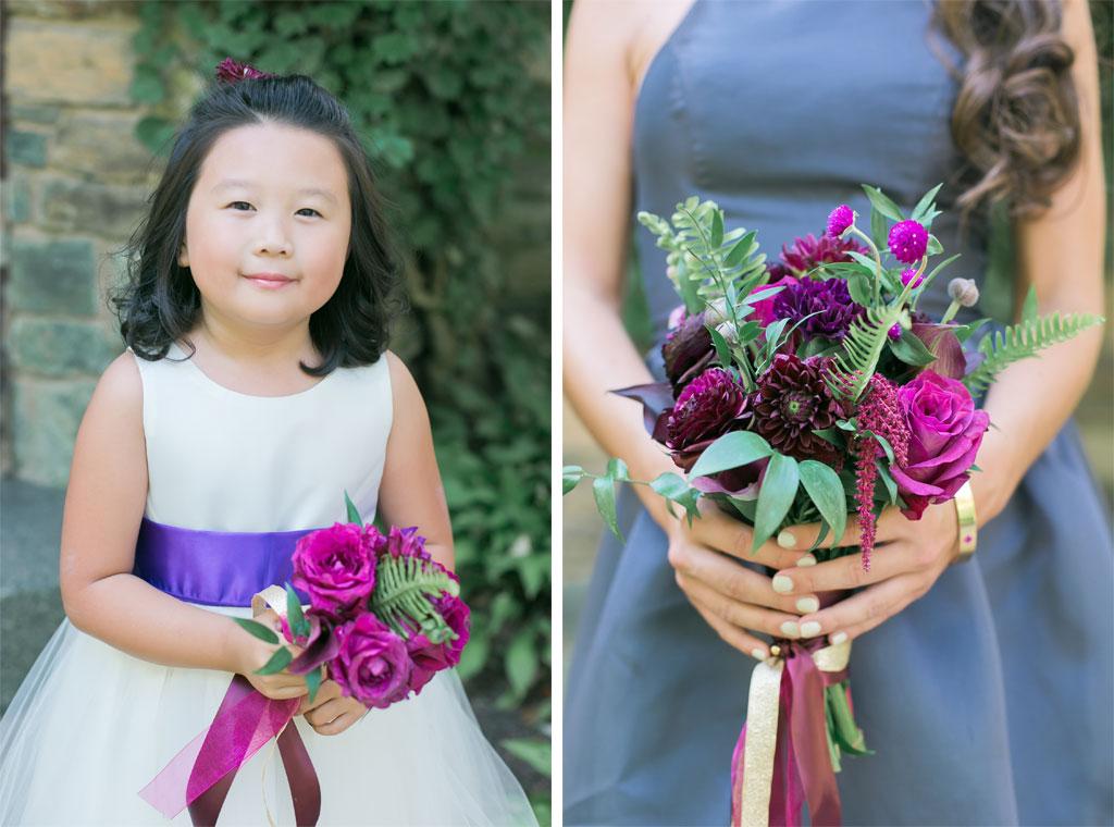 7-25-16-st-francis-gem-stone-geode-purple-blue-wedding-13new
