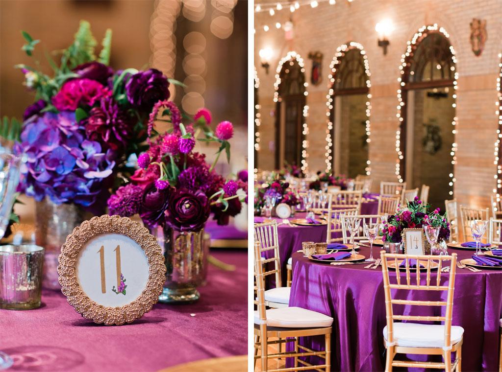 7-25-16-st-francis-gem-stone-geode-purple-blue-wedding-17