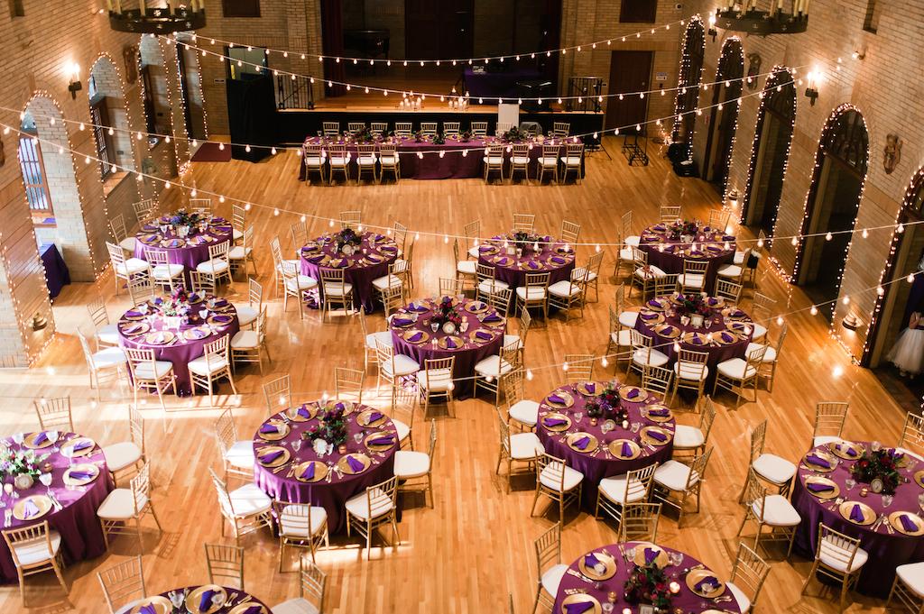 7-25-16-st-francis-gem-stone-geode-purple-blue-wedding-18