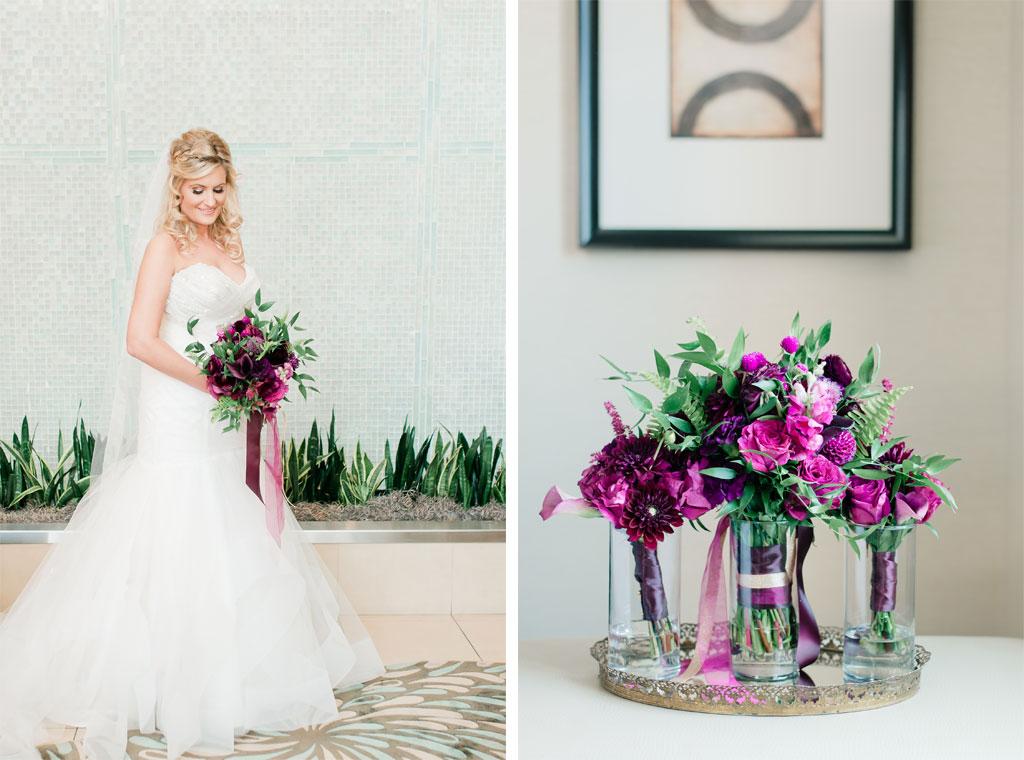 7-25-16-st-francis-gem-stone-geode-purple-blue-wedding-2