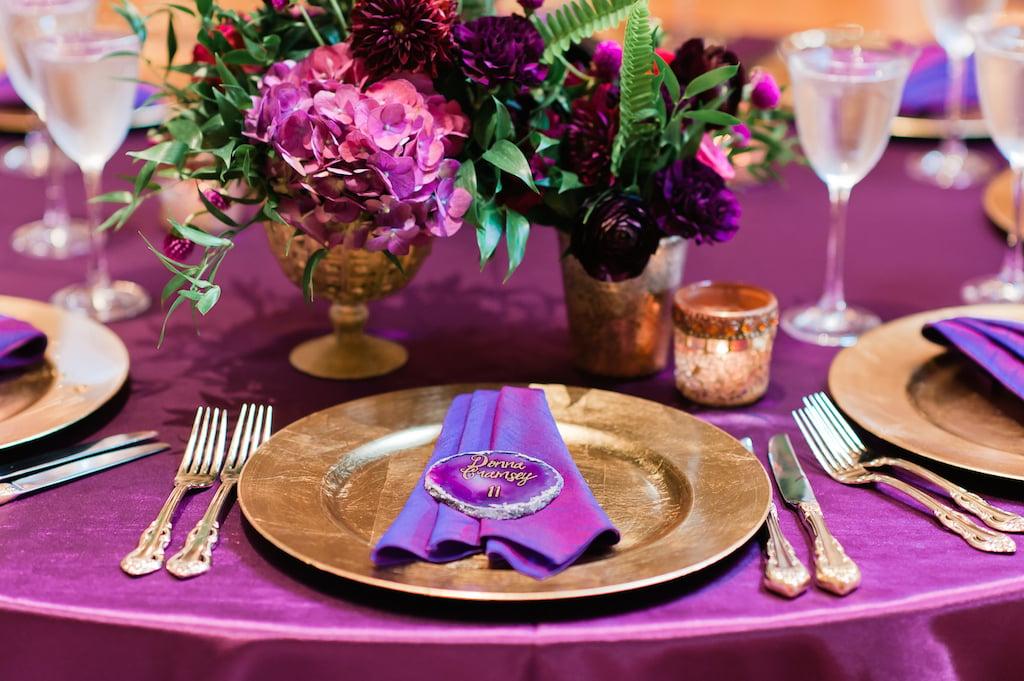 7-25-16-st-francis-gem-stone-geode-purple-blue-wedding-20