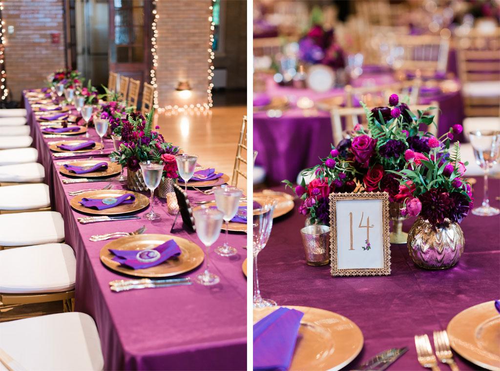 7-25-16-st-francis-gem-stone-geode-purple-blue-wedding-21
