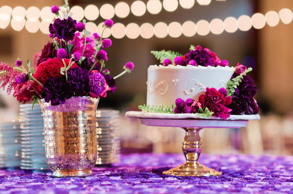 7-25-16-st-francis-gem-stone-geode-purple-blue-wedding-22