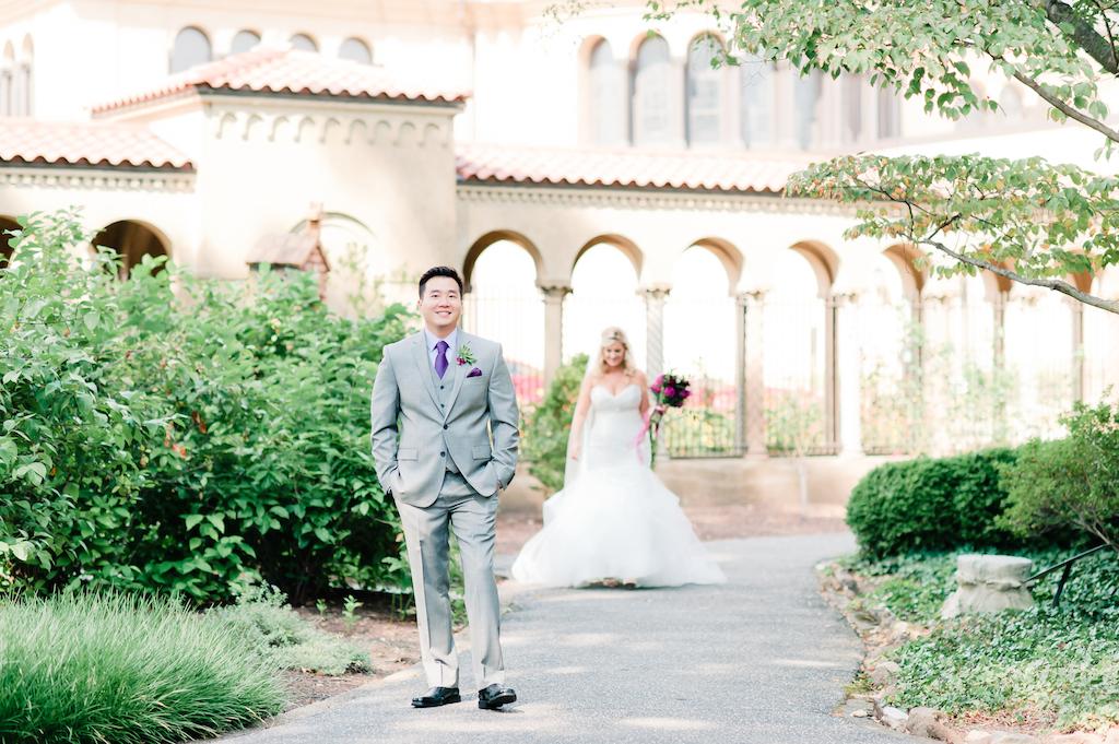 7-25-16-st-francis-gem-stone-geode-purple-blue-wedding-3