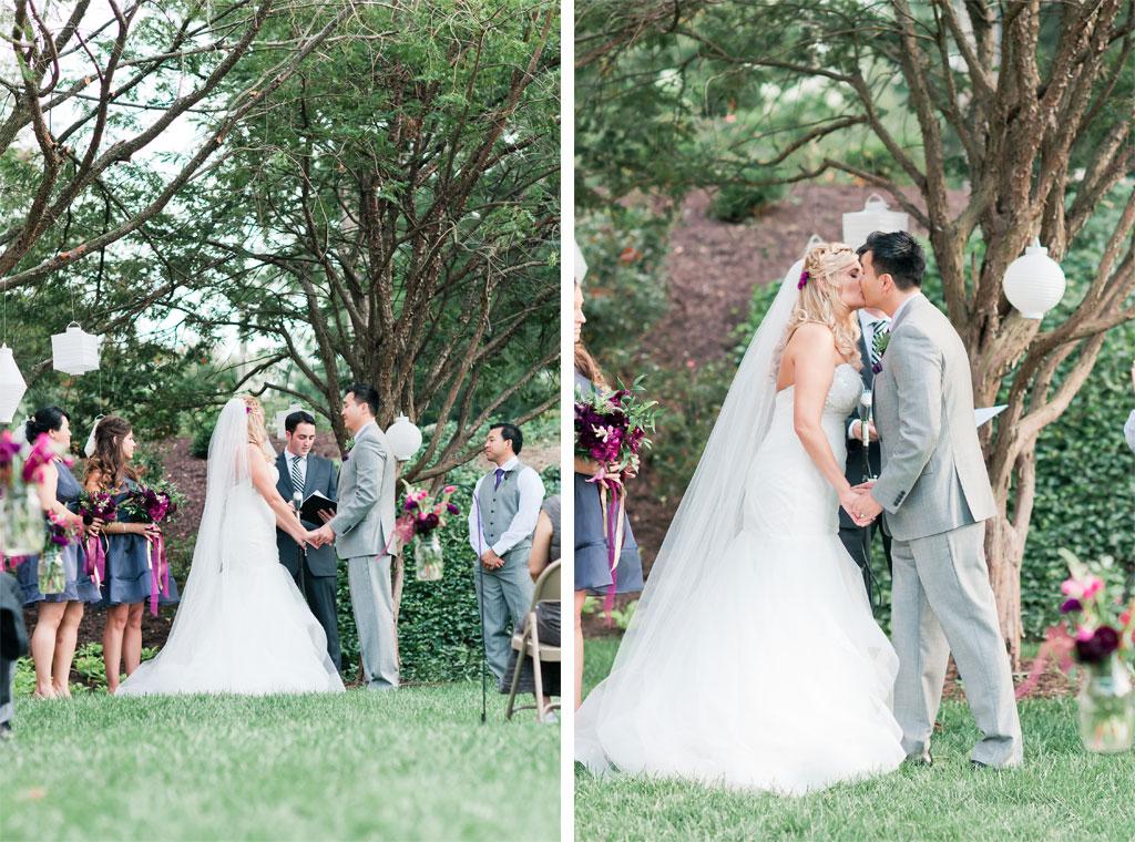 7-25-16-st-francis-gem-stone-geode-purple-blue-wedding-9